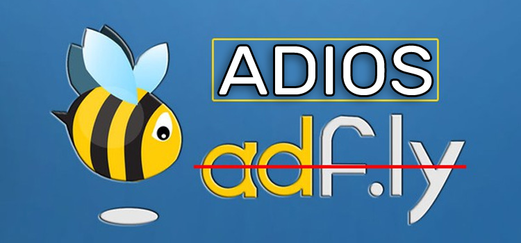 Como evitar los links de Adf.ly – Tutorial definitivo